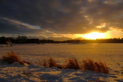 8832_sunrise2