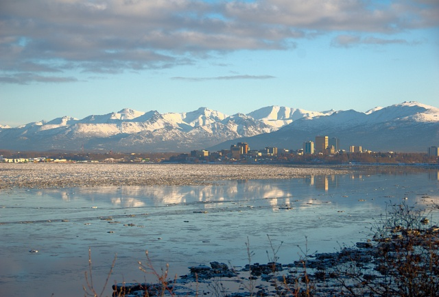 8853_anchorage_wide